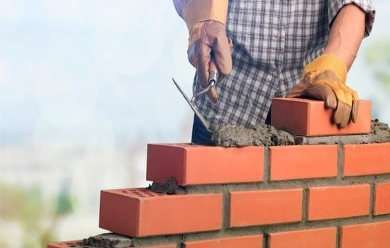 Bricklaying And Pointing Contractors Southport